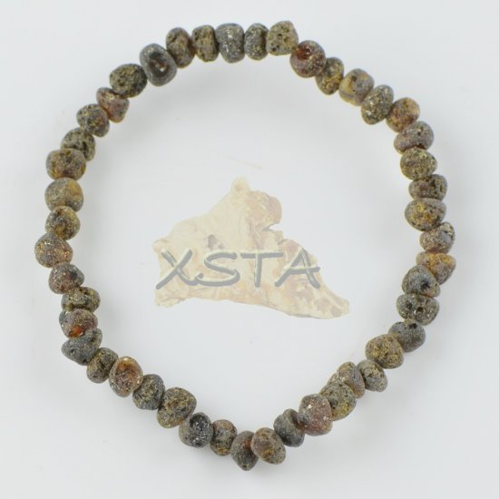 Baltic amber raw tiny amber beads