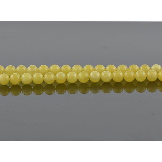 Muslim mala prayer amber rosaries