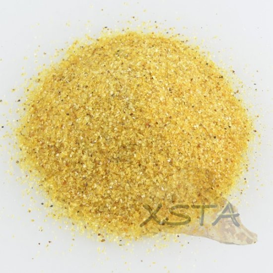 Baltic amber wholesale material