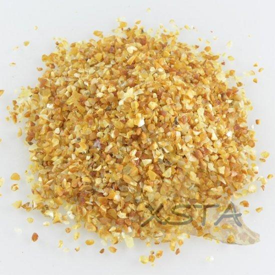 Natural wholesale amber stones