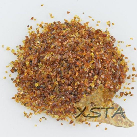 Wholesale Baltic amber stones