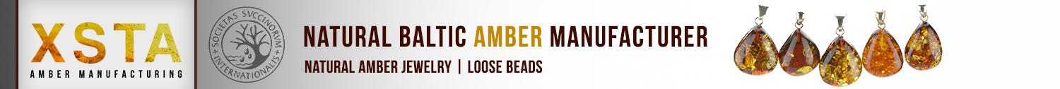 amber necklaces supplier